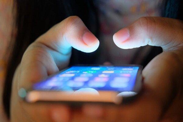 کد دستوری 8010 برای پیگیری شکایت های حوزه ICT راه اندازی شد