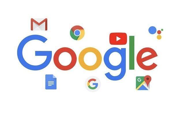 تحقیقات جدید در خصوص انحصارطلبی گوگل در اروپا