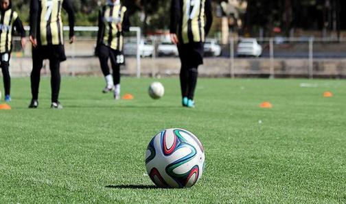 استرالیا - نیوزیلند میزبان جام جهانی فوتبال زنان شد