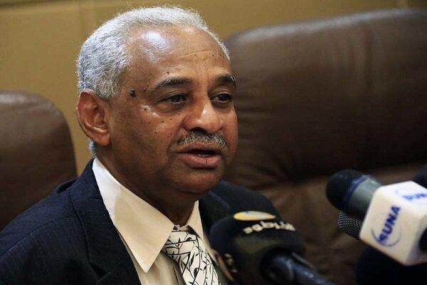 ارتش اتیوپی به شبه نظامیان برای حمله به سودان کمک کرده است