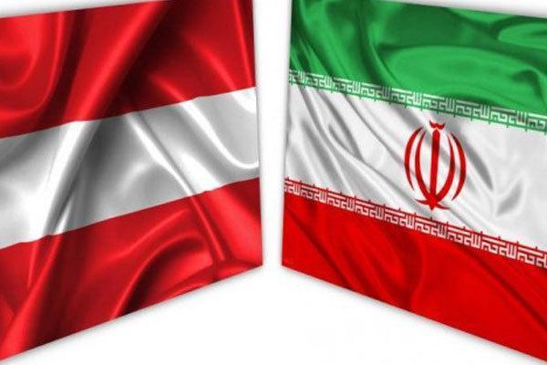 استقبال اتریش از پیشنهاد ایران برای صادرات برق به اروپا