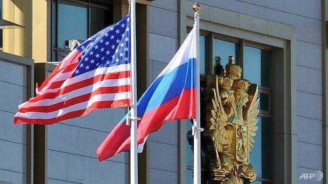 آمریکا: سیاست روسیه هرگونه پیشرفت در روابط را غیرممکن می سازد