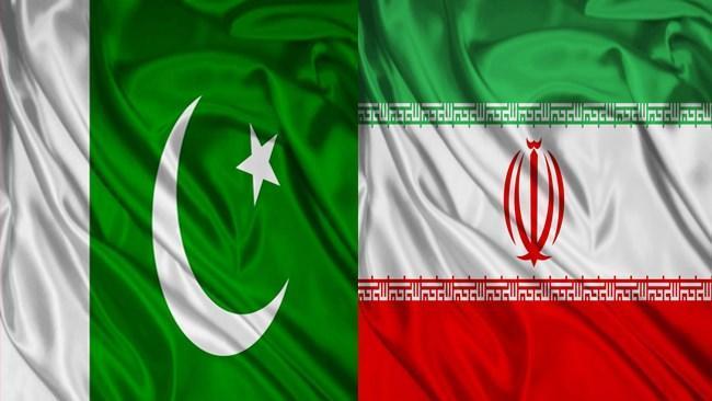تشکیل کمیته حل اختلاف تجاری ایران و پاکستان، اطمینان بخش فعالان اقتصادی است