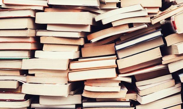 هیچ مجوزی برای برگزاری نمایشگاه کتاب صادر نشده است