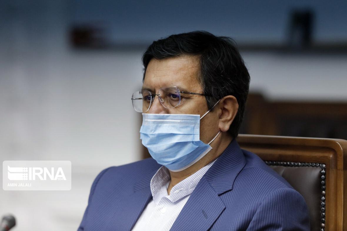 خبرنگاران رشد 2.8 درصدی تولید ماهانه صنایع بورسی در مردادماه