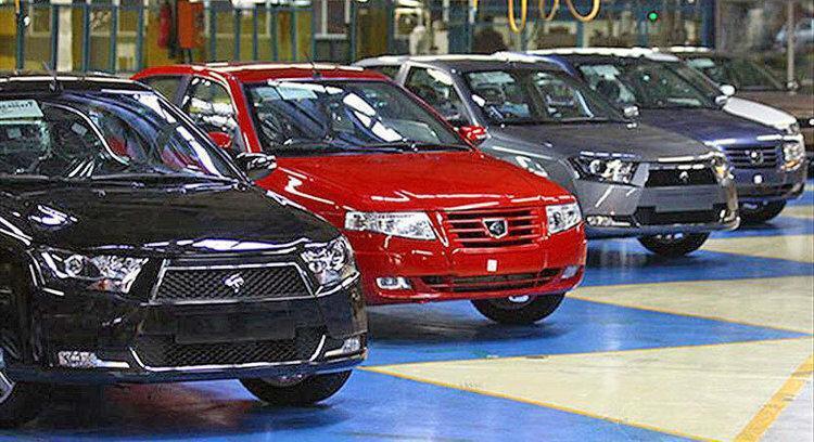 شرط جدید فروش فوق العاده 150 هزار دستگاه خودرو ، تصمیمات مهم کمیته خودرو