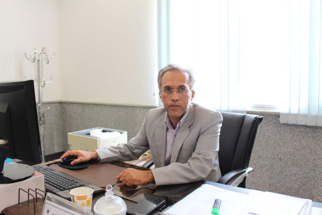 پذیرش دانشجوی کارشناسی ارشد در رشته حقوق بین الملل دانشگاه آزاد اسلامی گنبدکاووس