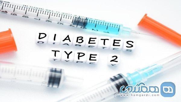 خطر ابتلا به دیابت نوع 2 در افرادی که دچار ریفلاکس هستند
