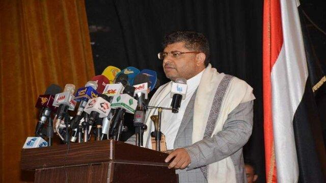 آمادگی انصارالله یمن برای تبادل تمامی اسرا