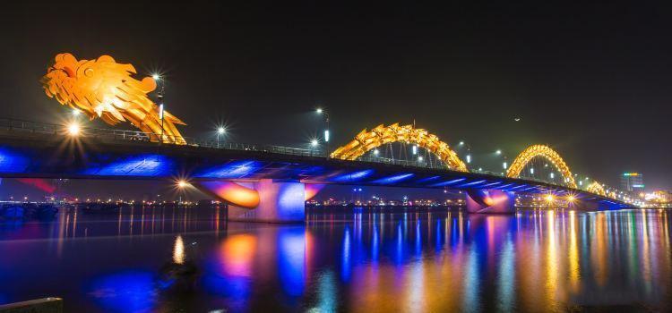 5 جاذبه برتر شهر دانانگ ویتنام