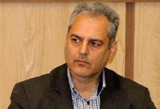 تغییرات جدید در وزارت جهاد کشاورزی برای تنظیم بازار نهاده ها