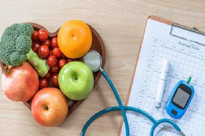 تصورات غلط رایج در مورد دیابت