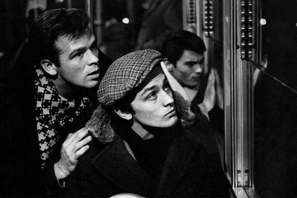 بازگشت 400 فیلم دوران طلایی سینمای ایتالیا روی پرده