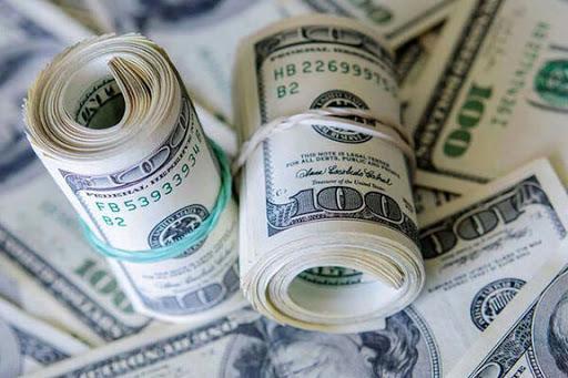 نرخ دلار به 24600 تومان رسید