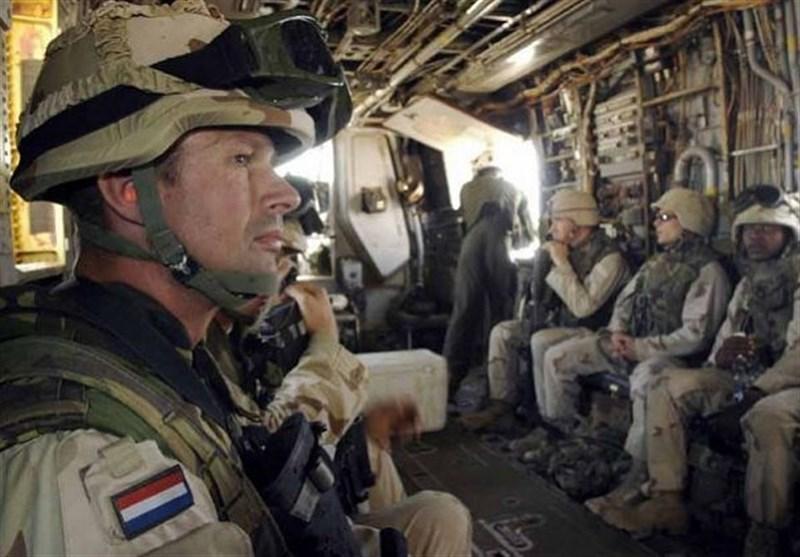 کشتار غیرنظامیان افغان توسط نظامیان هلندی آنالیز می گردد