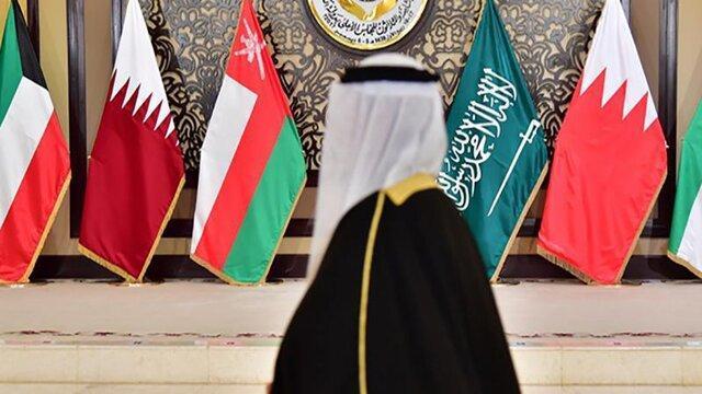 نیاز عربستان به حمایت شورای همکاری خلیج فارس در نبود ترامپ