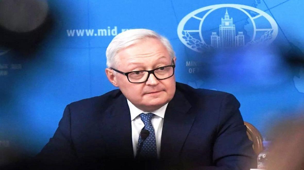 روسیه از نشست قریب الوقوع وزرای خارجه کشور&zwnjهای عضو برجام اطلاع داد