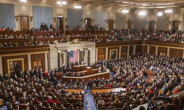 جمهوریخواهان کنگره اعتقادی به پیروزی بایدن ندارند