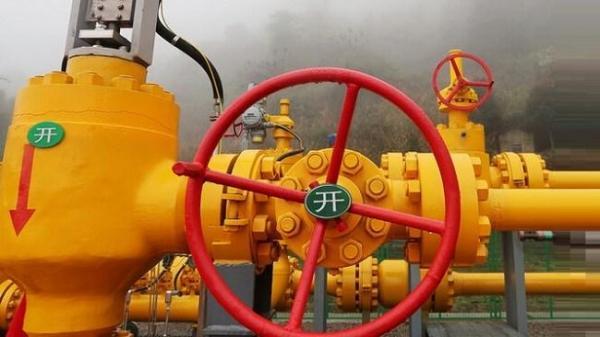 حذف محدودیت های سرمایه گذاری خارجی در حوزه انرژی چین