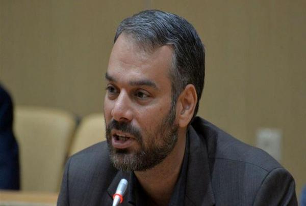 رشیدی کوچی: باید با نگاه حقانیت و عدالت در رویارویی با تعارض منافع حرکت کنیم