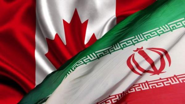 مجمع عمومی عادی به طور فوق العاده اتاق مشترک ایران و کانادا 15 بهمن برگزار می گردد