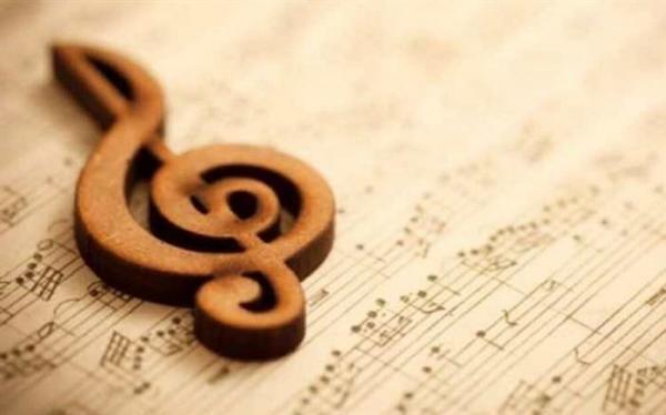 معرفی هیأت داوران بخش پژوهش سومین جشنواره موسیقی کلاسیک ایرانی