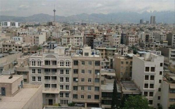 رانندگان برای ثبت نام مسکن ملی به تشکل های استانی مراجعه نمایند
