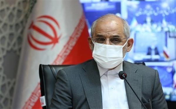 واکنش حاجی میرزایی در مقابل توهین به رئیس جمهور
