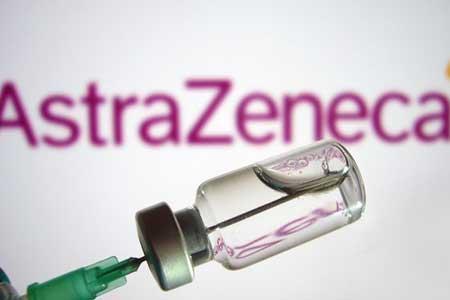 واکسن آکسفورد با فاصله دز طولانی تر، موثرتر است