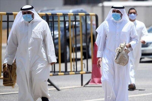 شمار مبتلایان به کرونا در عربستان از 376 هزار نفر عبور کرد