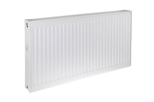 چرا رادیاتور به اندازه کافی گرم نمی گردد؟