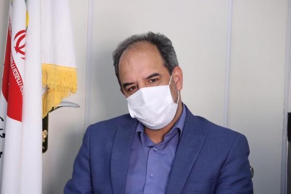خبرنگاران 40 واحد طرح اقدام ملی مسکن در یزد آماده بهره برداری است