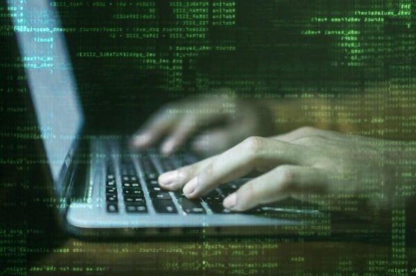 تشدید حملات هکری در شبکه های نسل پنجم