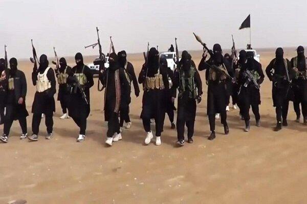 آمریکا شماری از عناصر داعش را از سوریه به عراق منتقل نموده است