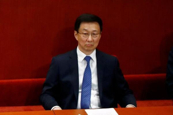 ویزای آمریکا: رایزنی نمایندگان چین و آمریکا درباره تغییرات اقلیمی