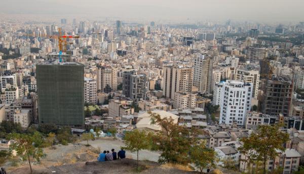 ارزان ترین مناطق تهران برای خانه دار شدن کجاست؟
