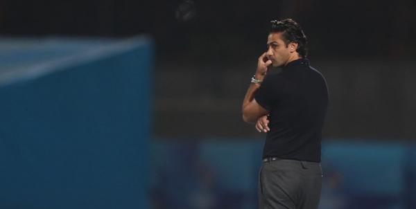 مجیدی: قول می دهم ووریا جام قهرمانی آسیا را بالای سر ببرد