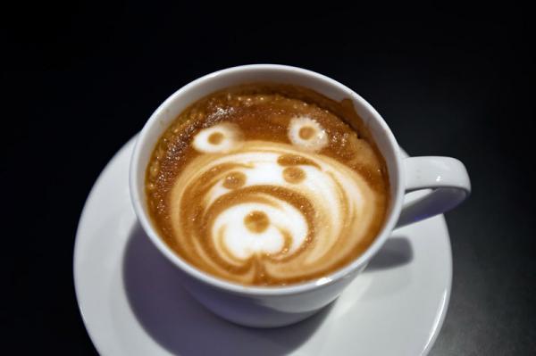 6 هک خواب هوشمندانه و تغییردهنده زندگی برای افرادی صبح ها از شدت خواب آلودگی با زور نوشیدن قهوه سر کار حاضر می شوند