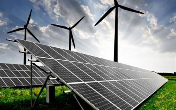 سه هزار دستگاه مولد خورشیدی تحویل عشایر می شود