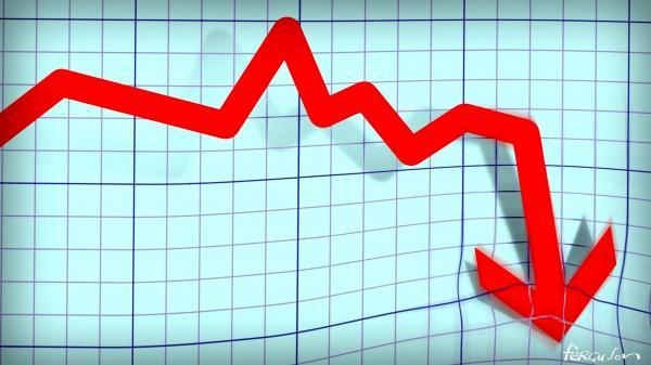 رمزگشایی از کاهش نرخ سود بین بانکی