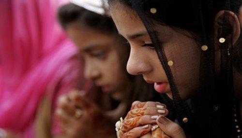 توجه دولت سیزدهم به کاهش کودک همسری، لزوم شناخت ماهیت طوایفی که کودک همسری در آنها رواج دارد