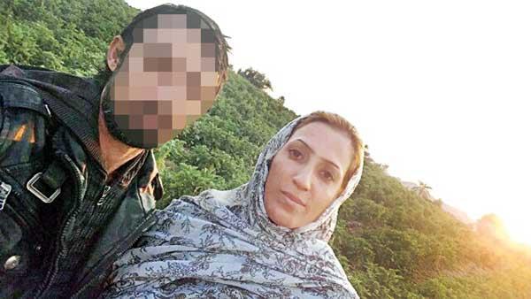 راز قتل زن جوان در خواب برادرش فاش شد