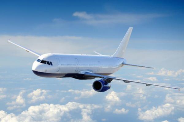 پرواز سوریه به امارات برقرار شد
