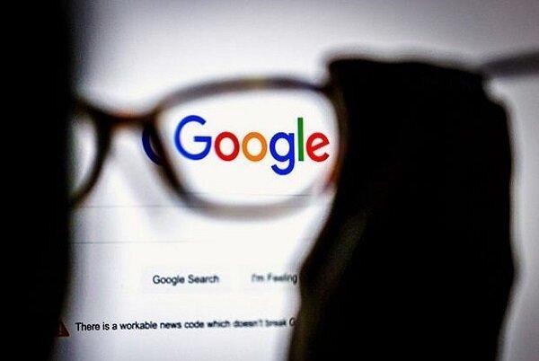 عملکرد غیررقابتی گوگل در فرانسه دردسرساز شد