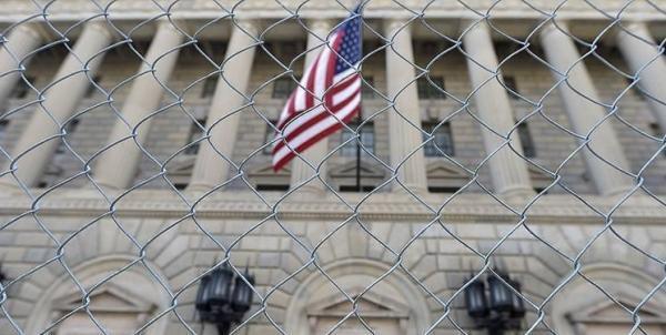 واشنگتن: در پی تغییر نظام سوریه نیستیم