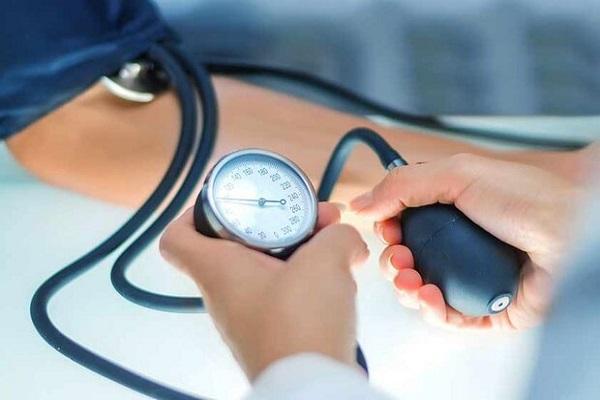 ورزش های تنفسی به اندازه دارو در کاهش فشارخون موثرند
