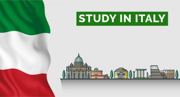 تحصیل رایگان در ایتالیا 2021 ، شرایط و مدارک