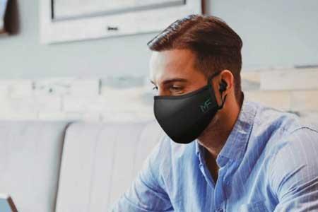 برترین ماسک ها برای محافظت در برابر گونه دلتا کرونا