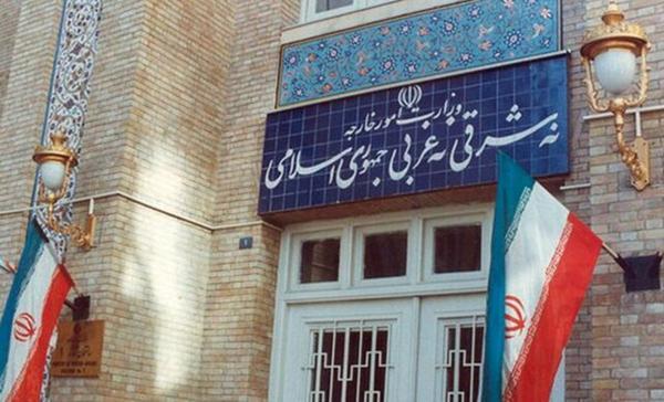 واکنش ایران به خبر کشته شدن یک تبعه ایرانی در یمن