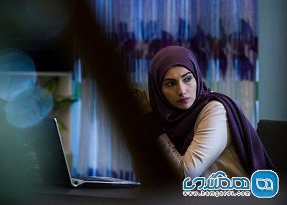 خاطره بازیگر مرکز از بازی در نقش یک دختر افغان